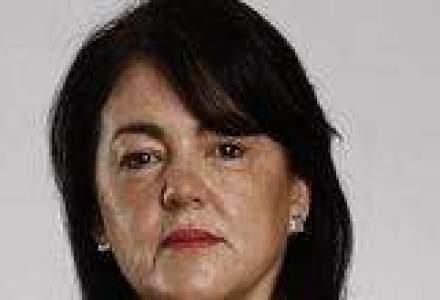 Tracey Pierce, LSE: Fondul Proprietatea ar fi al saselea cel mai mare fond pe Bursa din Londra. Oportunitatile sunt uriase
