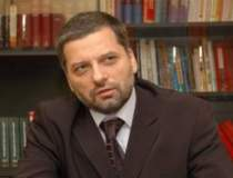 Avocatul Cristian Dutescu: Pe...
