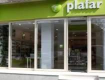 Plafar deschide un magazin in...