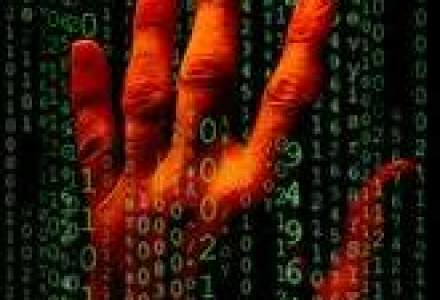 Pirateria software 'autohtona' a atins in 2005 o rata de 72%