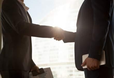 SEAP: MCSI a atribuit Deloitte Consultanta un contract de prestari servicii de peste 2,02 milioane de lei