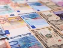Statul a incasat 38 MIL euro...