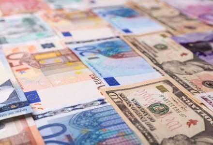 Statul a incasat 38,8 milioane de euro din vanzarea certificatelor de emisii de gaze cu efect de sera, in februarie