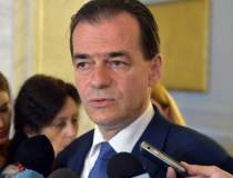 Ludovic Orban: Ne-am pregatit...
