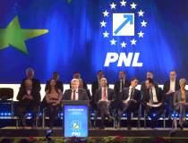 PNL: Orban - premier al...