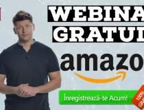 Webinar gratuit: Invata de la...