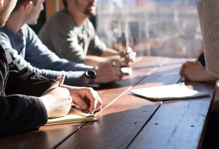 Continental depaseste cifra de 20.000 de angajati anul acesta