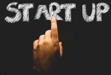Romania, StartUp ! (II)