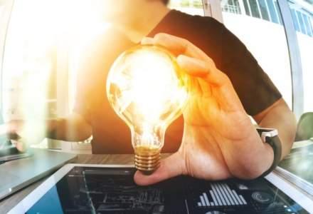 Parteneriat pe piata solutiilor de iluminat inteligent: Greentek Lighting face echipa cu austriecii de la Lumitech