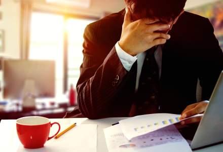 Stresul la locul de munca are efecte negative nebanuite. Cum inveti sa-l gestionezi