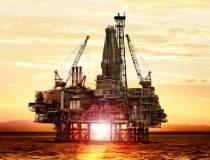 OMV: Productia de gaze din...