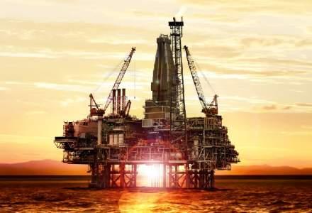 OMV: Productia de gaze din perimetrul Neptun din Marea Neagra va fi semnificativa si pe termen lung