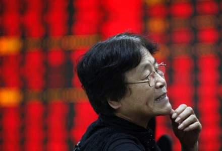 Cele mai profitabile investitii ale romanilor din ultimele 12 luni: SIF-urile si... China