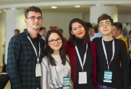 CredXp, solutia dezvoltata de 4 tineri care te-ar putea ajuta sa iti iei mai repede o locuinta prin Prima Casa