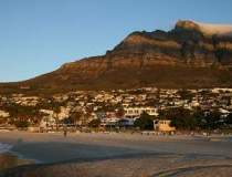 Vacanta in Cape Town, unde...
