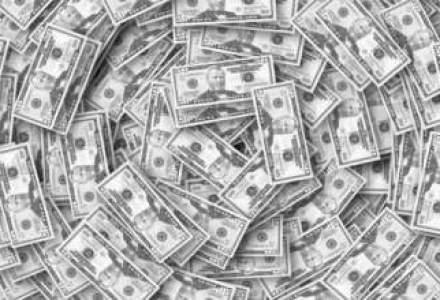 Record la loteria SUA: Premiul de 640 mil. $ a fost castigat