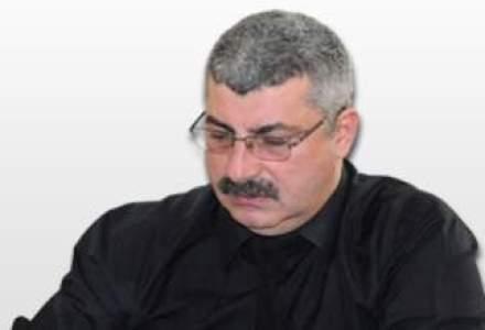 Prigoana, candidatul PDL la Primaria Capitalei