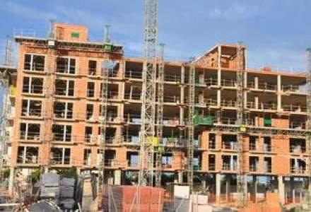 Preturile apartamentelor din Capitala ating un nou minim