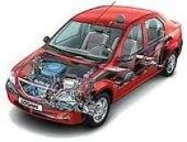 'Masina de 5.000 de euro',...
