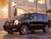Urmatorul val Cadillac