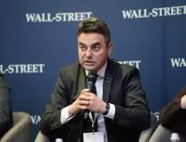 Catalin Stancu, CEO...