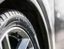 Nokian Tyres lanseaza o noua...