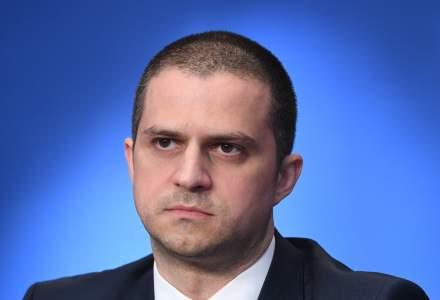 Bogdan Trif: Redeschidem birourile de promovare externa. Este o masura prioritara