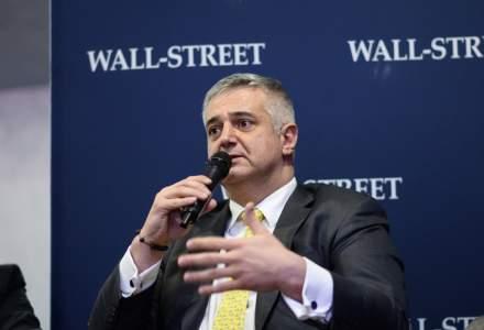 Agalopol, Citi: Fara tranzactii OTC, niciun broker international nu promoveaza activ Romania in randul investitorilor
