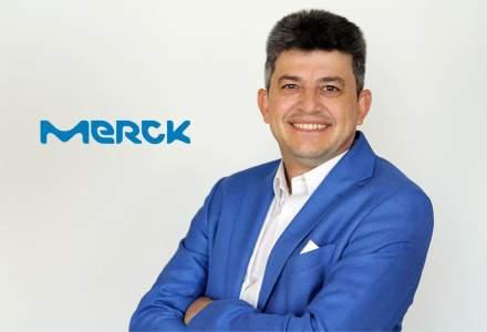 Grupul farmaceutic Merck: Investitii de 2,1 miliarde de euro in cercetare si dezvoltare in 2017