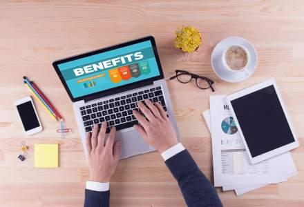 Beneficii pentru angajati intre 150 si 750 de lei. Care sunt tendintele in 2018?