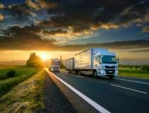 Transportul rutier de...