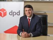DPD Romania deschide doua noi...