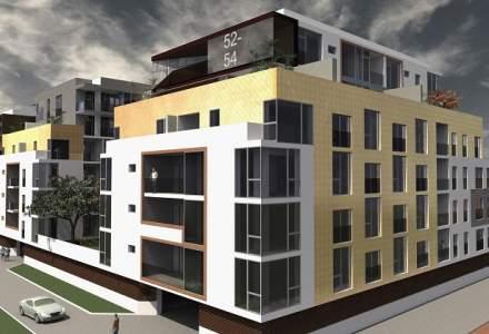 Ce planuri are Wallberg Properties, dupa ce a finalizat SoHo de Arad si prima faza a unui proiect rezidential din Brasov?