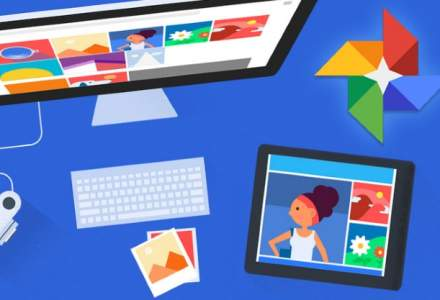 Raport Google asupra publicitatii online: Curatenie cu viteza de peste 100 de reclame pe secunda