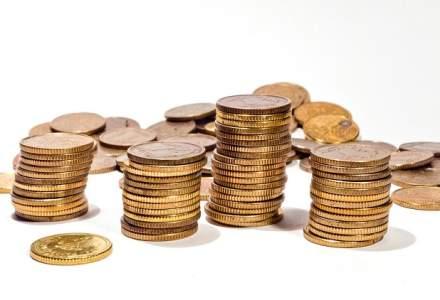 Primele companii care anunta dividende in 2018 isi rasplatesc actionarii cu 3 mld. lei. Castigul mediu este 5,7% inainte ca perlele bursei sa intre in joc