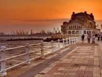 Cazinoul din Constanta, pe...