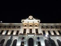 BNR se opune preluarii Bancii...
