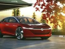 VW vrea cate un model...