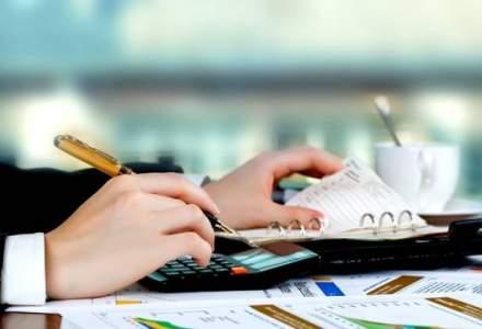 Cate firme sunt inregistrate in sistemul split TVA si care este efectul asupra partenerilor de afaceri?