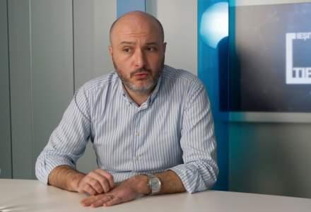 Filote, eMag: Vom introduce un sistem care sa ajute sellerii noi sa iasa in fata
