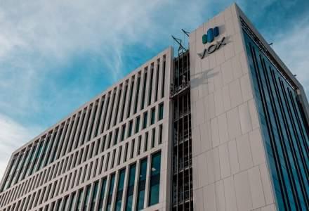 Colliers International isi creste cu 10% portofoliul de cladiri de birouri administrate
