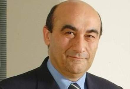 Lenovo il ia pe fostul CEO Acer la conducerea diviziei EMEA