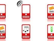 Clientii Vodafone au acces la...