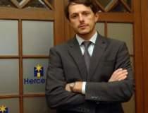 Seful Hercesa Romania: Criza...