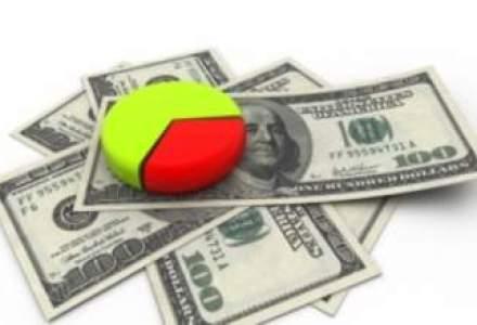 Consiliul Bursei extinde in 2012 stimulentele si facilitatile pentru brokeri