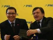 USL, PDL si PP, pe podium in...