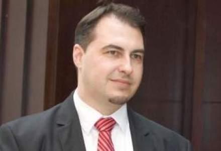 Manoliu, Credit Europe: Companiile au profitat de confuzia dintre politele facultative si obligatorii de locuinta