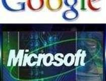 Microsoft lanseaza oficial...