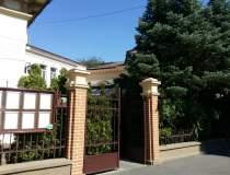 Butunoiu: Bucurestiul vechi...