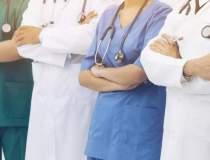 Medicii ATI ameninta cu greva...